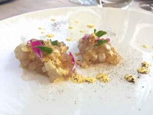 ristoranti-toscolano-maderno
