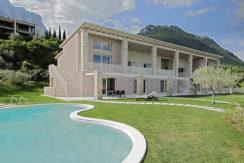 residence-little-paradise
