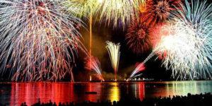 Lago di Garda: eventi e spettacoli