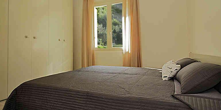 camera-da-letto-trilocale