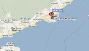 mappa-toscolano-maderno
