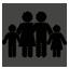 per-famiglie