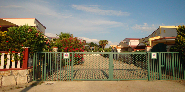 ispica-entrata