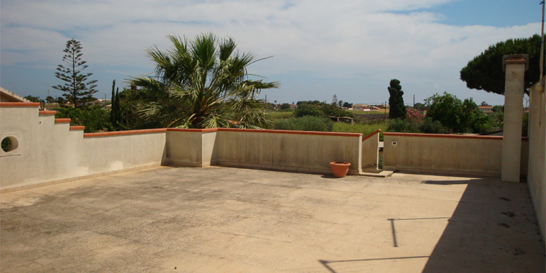 ispica-terrazza