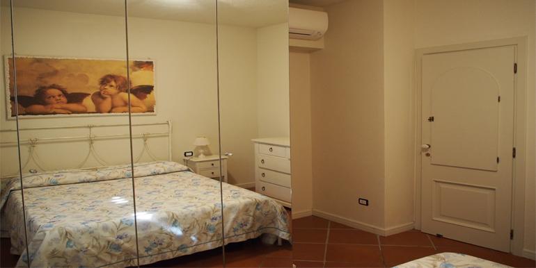 porto-cervo-marina-camera-da-letto-2