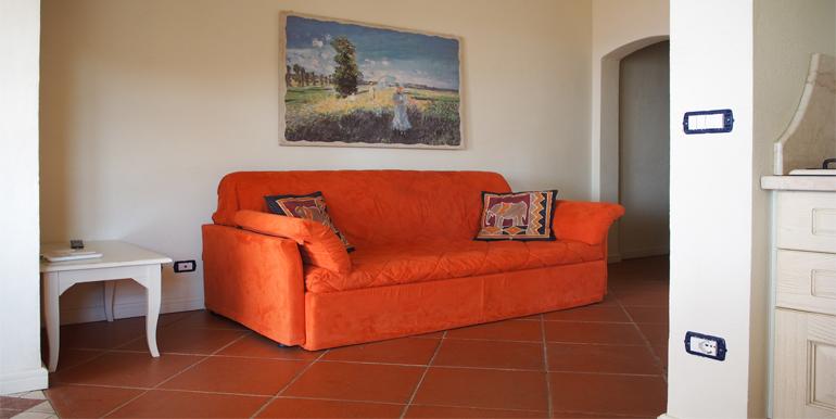 porto-cervo-marina-divano